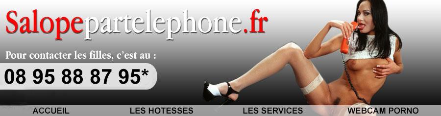 Site de rencontre numero de telephone